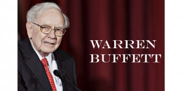 Take this quis and see how well you know about Warren Buffett ?
