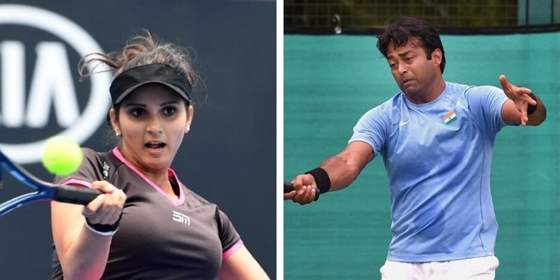Take this quiz and see how well you know about India's top 10 tennis players?