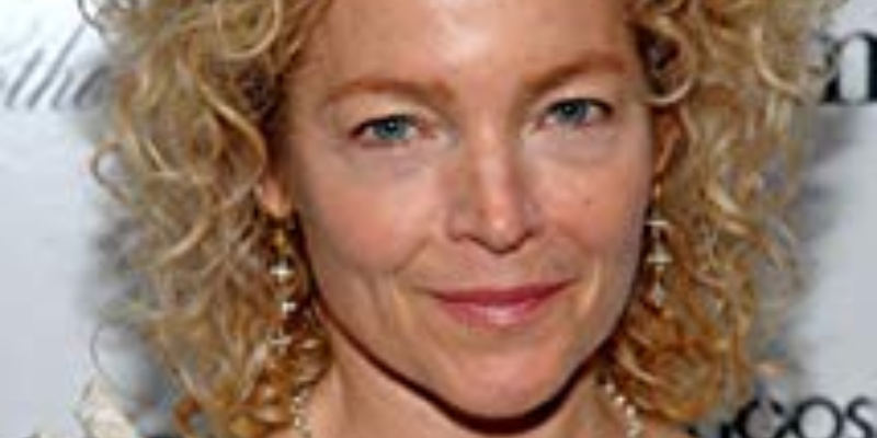 Take this quiz questions on Amy Irving and see how much you know about her