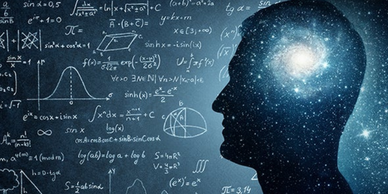 Take this quiz and see how much score can you achieve in this mathematical quiz ?