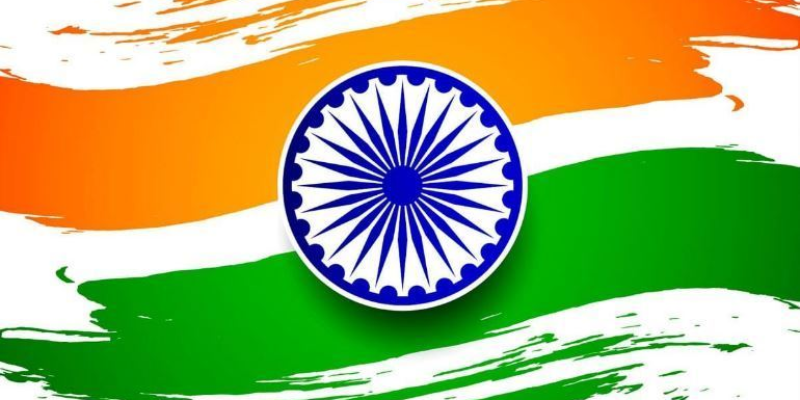 Take this quiz and know the known things of Republic Day ?