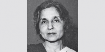 Answer this quiz questions on Aruna Asaf Ali and see how much you can score