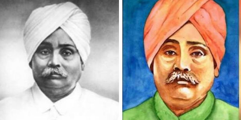 Take this quiz and see how well you know about Lala Lajpat Rai?