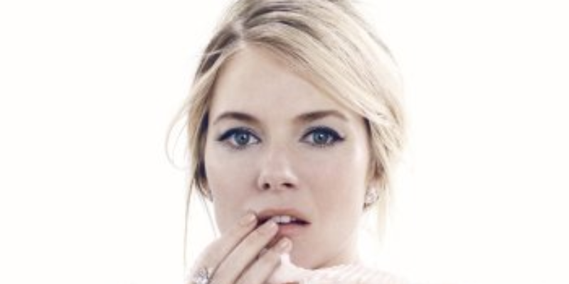 Answer this quiz questions on Sienna Miller and see how much you know about her
