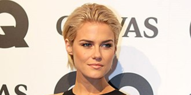 Answer this quiz questions on Rachael Taylor and see how much you can score