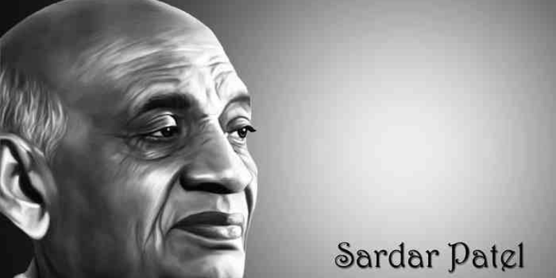 Take this quiz and see how well you know about Vallabhbhai Patel?