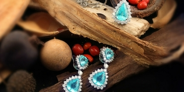Which Earring will suit you