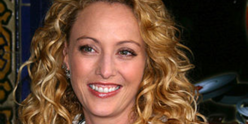 Take this quiz questions on Virginia Madsen and see how much you can score