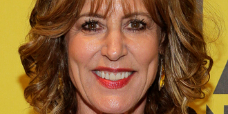 Take this quiz questions on Christine Lahti and see how much you know about her