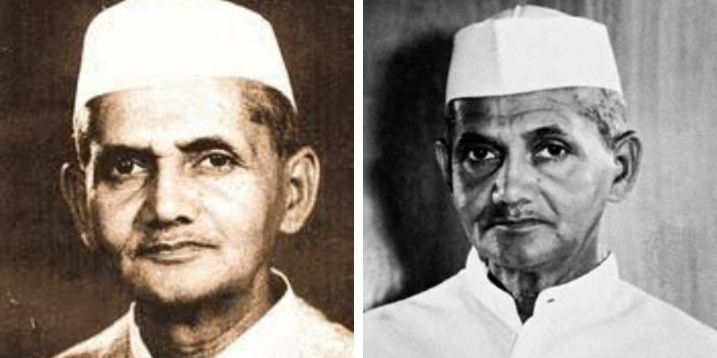 Take this quiz and see how well you know about Lal Bahadur Shastri ?