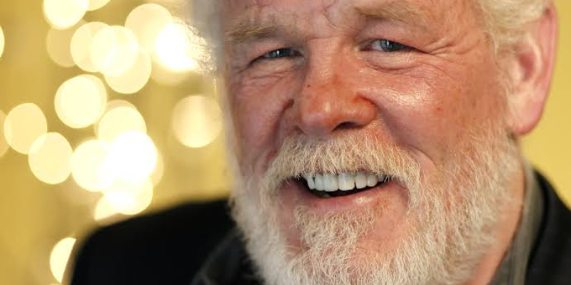 Answer this quiz questions on Nick Nolte and see how much you can score