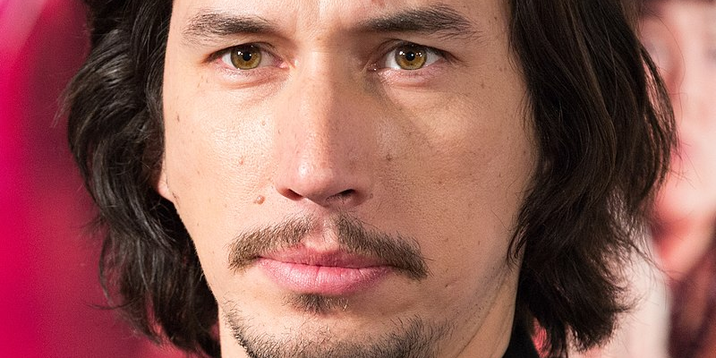 Take this quiz questions on Adam Driver and see how much you can score