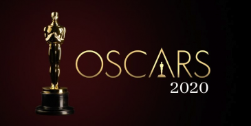 Take this quiz and try to recognize the OSCAR winner 2020?