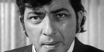 Answer this quiz questions on Amjad Khan and see how much you know about him