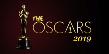 Take this quiz and see how well you know about 91st Academy Awards?