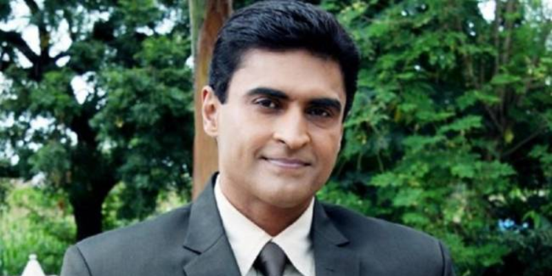 Take this quiz about Mohnish Bahl and see how much you can score