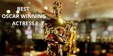 Take this quiz and see how well you know about Oscar winning actress in 2020 - 2011?