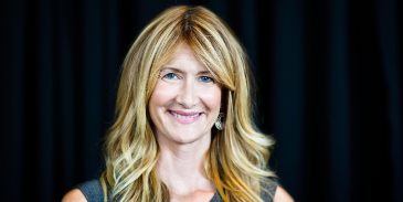 How much you know about Laura Dern? Take this quiz to know