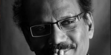 Answer this quiz questions on Virendra Saxena and see how much you know about him