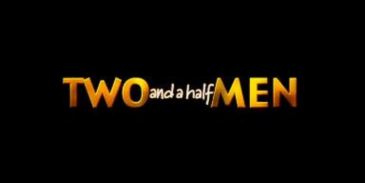 Can you answer this Two And A Half Men quiz and see how much you can score