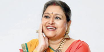 Answer this quiz questions on Supriya Pathak and see how much you can score