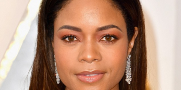 Answer this quiz questions on Naomie Harris and see how much you know about her