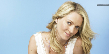 How much you know about Uma Thurman? Take this quiz to know