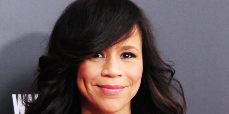 How well you know about Rosie Perez? Take this quiz to know