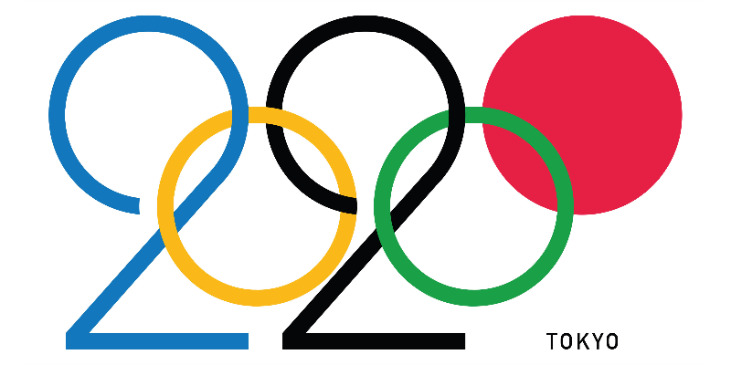 Take this quiz and see how well you know about Summer Olympic 2020?