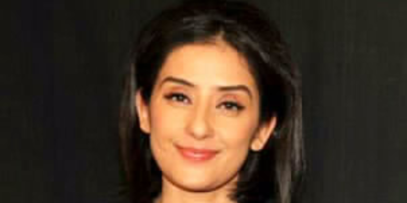 Take this quiz questions on Manisha Koirala and see how much you know about her