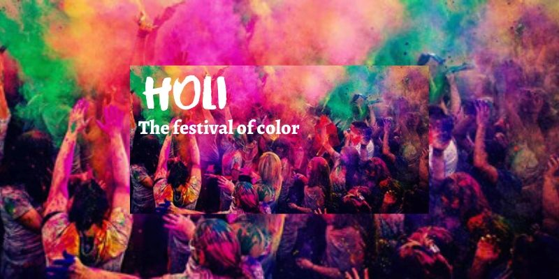 Take this quiz and see how well you know about Holi?