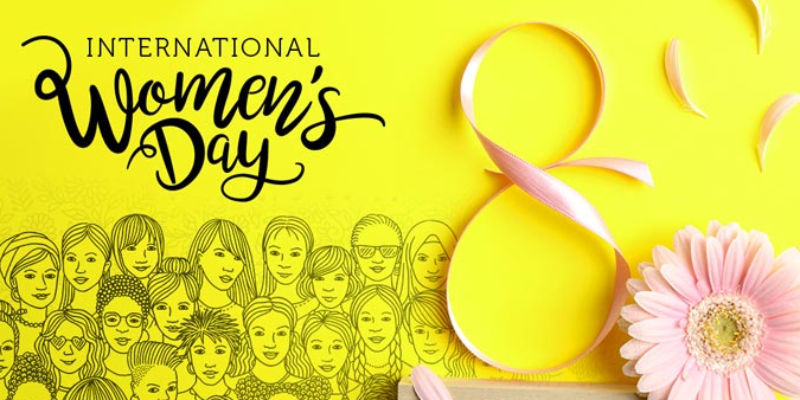 Take this quiz and see how well you know about history of International Women's day?