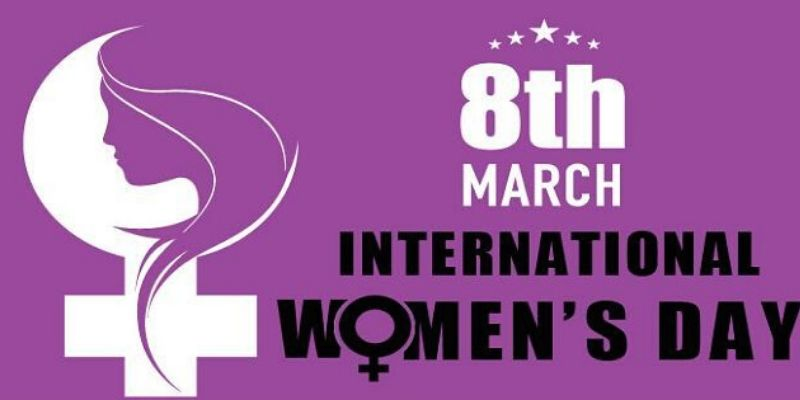 Take this quiz and see how well you know about the themes of International Women's day 2020-2011?