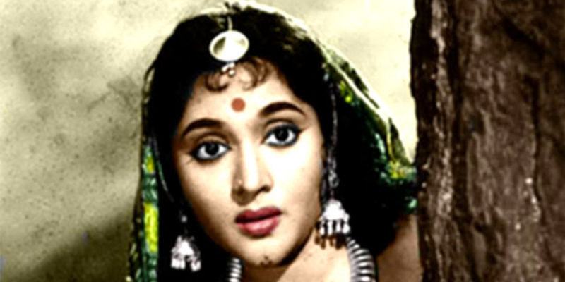How well you know about Vyjayanthimala and see how much you can score