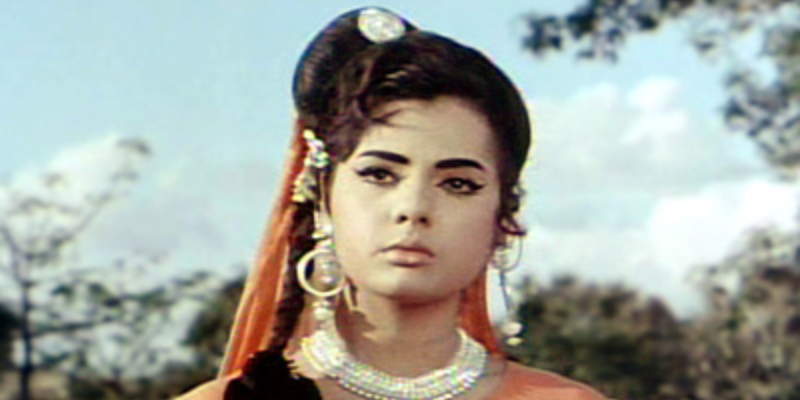 How well you know about Mumtaz? Take this quiz to know