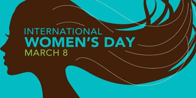 Take this quiz and play the Women's Day quiz game