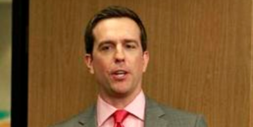Take this quiz questions on Andy Bernard from the famous show The Office