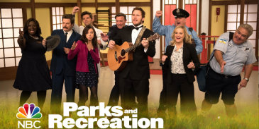 How well do you know about the Parks and Recreation season 1? Take this quiz to know