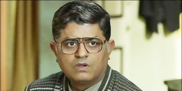 How well you know about Gajraj Rao and see how much you can score