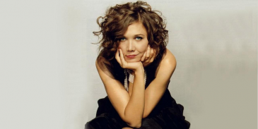 Take this quiz questions to know about Maggie Gyllenhaal