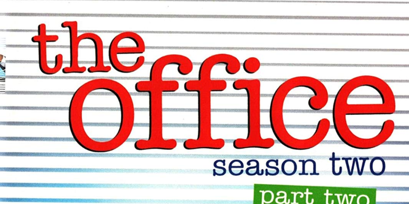 How well you know about The Office season 1? Take this quiz to know
