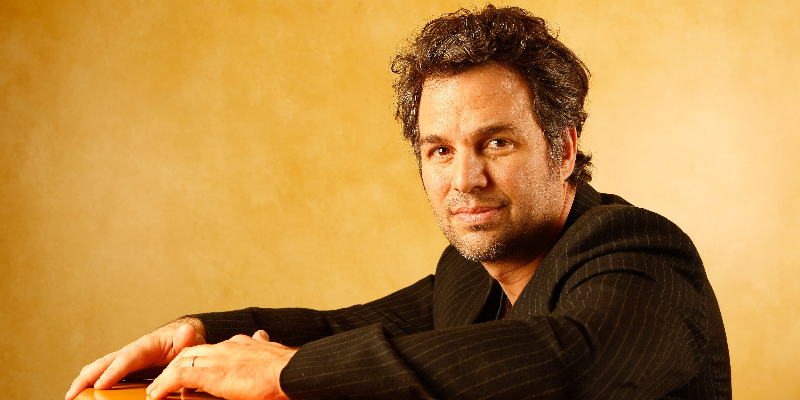 How well you know about Mark Ruffalo? Take this quiz to know