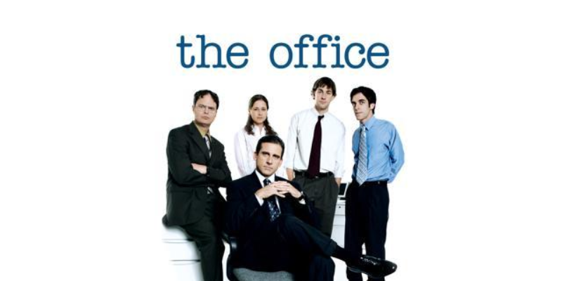 How well do you know about The Office Season 3? Take this quiz to know