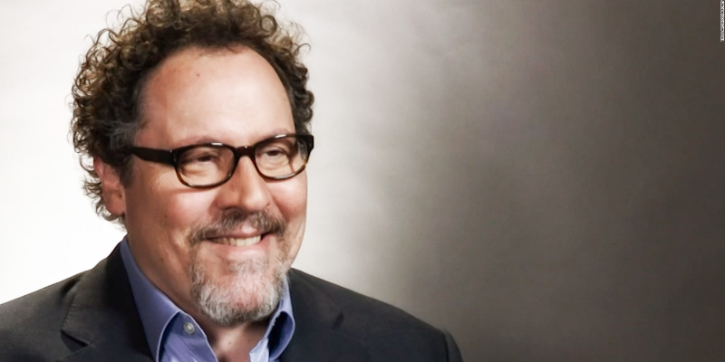 How well you know about Jon Favreau? Take this quiz to know