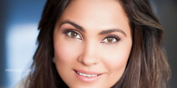 Take this quiz questions and see how well you know about Lara Dutta