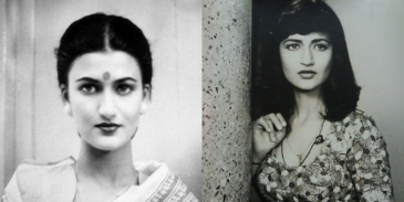 Take this quiz to know about Sarika