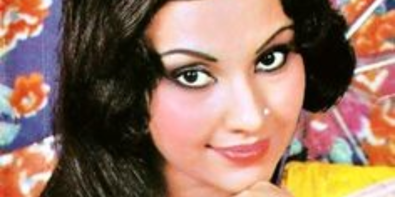 Take this quiz to know about Vidya Sinha