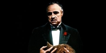 How well you know about Marlon Brando? Take this quiz to know