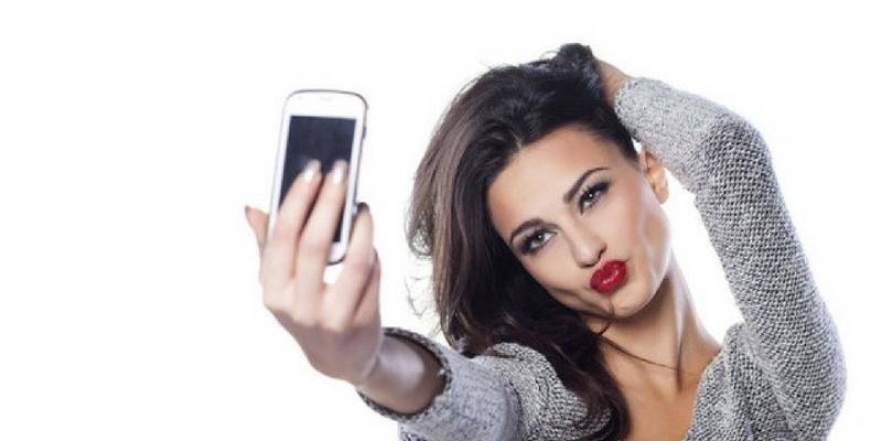 Which selfie style should you try