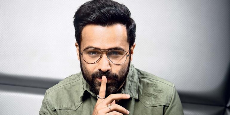 Take this quiz and see how well you know about Emraan Hashmi?